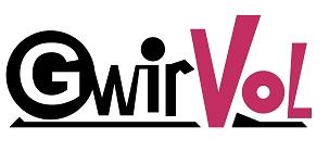 GwirVol-Full-Logo (1)