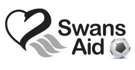 swans-aid-logo (1)