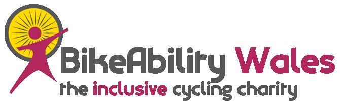 BikeAbility Wales